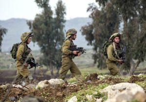 Israel IDF