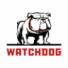 Cole Lauterbach - Watchdog.org
