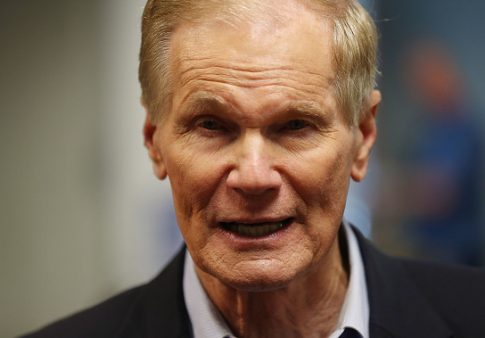 In Fundraising Email for Hurricane Relief, Bill Nelson Directs Users to Group That Builds Donor Lists for Dem Campaigns