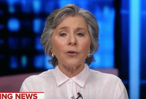 a biography of democratic senator barbara boxer a defender of women Clinton impeachment trial statement by senator barbara boxer the following is a statement from the senate's closed deliberations on the articles of impeachment against president clinton, excerpts of which senators were allowed to publish in the congressional record for friday, february 12, 1999.