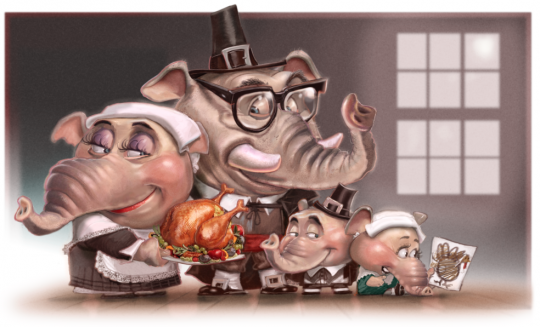 Happy-Thanksgiving-540x327
