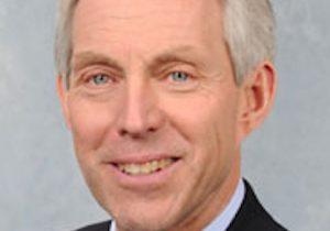 State Rep. Brad Halbrook