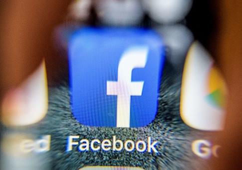 Dark Money Org Created Fake Facebook News Groups to Reach