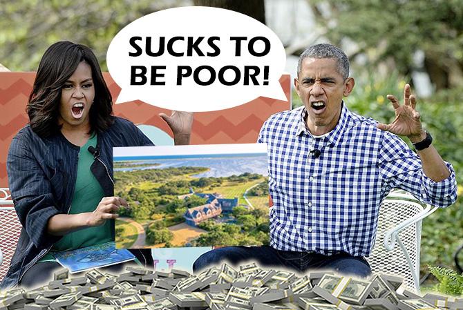 obamas-poor-final.jpg