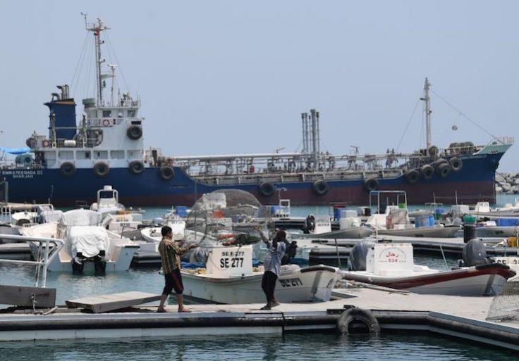 UAE-GULF-SHIPPING