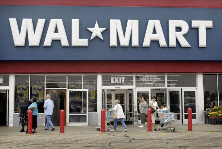 Exclusive: Walmart Partially Clarifies Statement on Ending