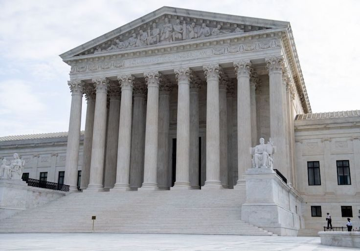 Supreme Court rejects challenge to Kentucky's abortion ultrasound law