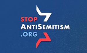 stopantisemitism.org