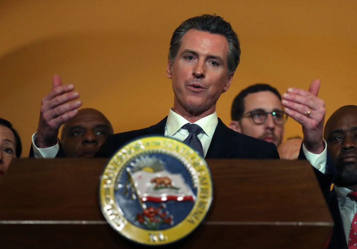 Calif. Taxpayers on Hook for Six-Figure Government Pensions