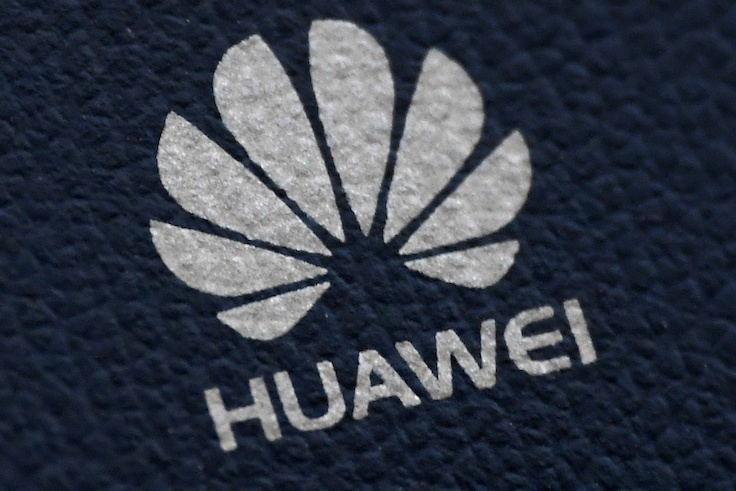 Huawei Now World's Biggest Smartphone Seller