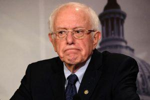 Sen. Bernie Sanders And Rep. Ro Khanna Introduce No War Against Iran Act