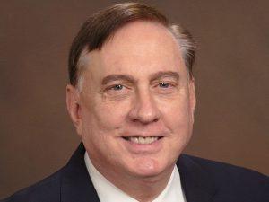 Douglas Macgregor