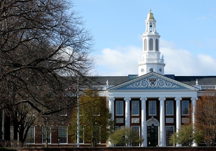 This Week In Campus Insanity Vol. 17 - Washington Free Beacon