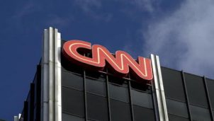 CNN Cutbacks Result in Layoffs