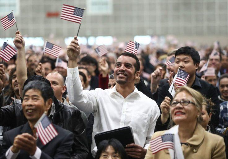 REVIEW: 'One Billion Americans' by Matthew Yglesias - Washington Free Beacon
