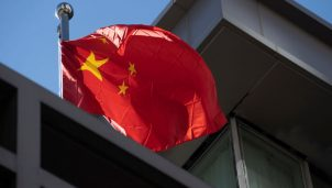 U.S. Orders Closure Of Chinese Consulate In Houston