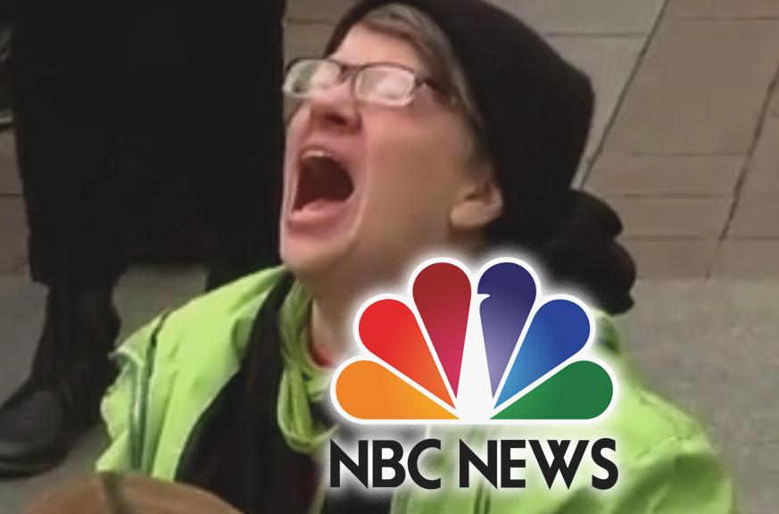 nbc-news.jpg