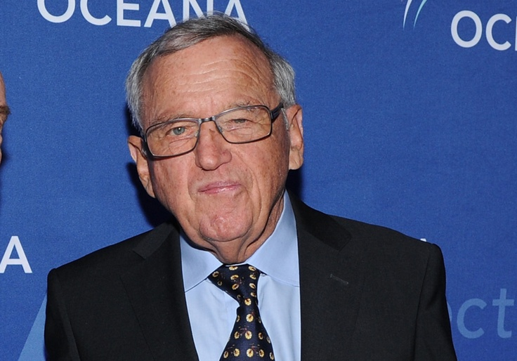 Liberal Group Funded by Swiss Billionaire Spends Big to Attack 'Billionaires Buying Our Elections' - Washington Free Beacon